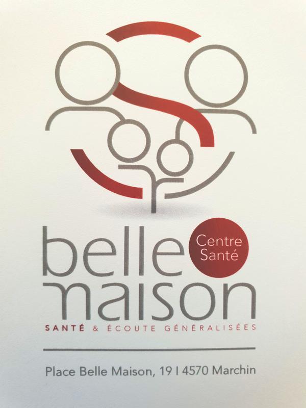 Le Blog du Centre de Santé Belle Maison